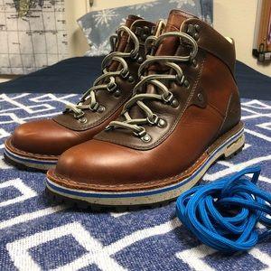 Merrell Sugarbrush Waterproof Boot